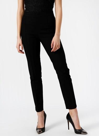 Fabrika Pantolon Siyah